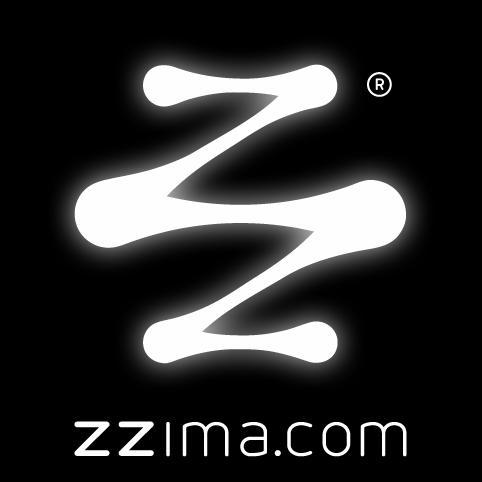 Обзор игровой сети ZZima